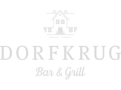 Dorfkrug Kampen Bar & Grill, Sylt
